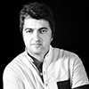Али Шокри – иранский фотограф, влюблённый в деревья
