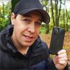 Стив Райт научит, как снимать кинематографические кадры на смартфон