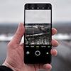 Молодые фотографы поделились опытом съёмки на смартфон OPPO Reno4 Pro