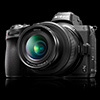 Полнокадровая беззеркальная камера Nikon Z5 и объектив NIKKOR Z 24-50mm f/4-6.3