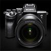 Полнокадровая беззеркальная камера Sony Alpha 7S III официально анонсирована