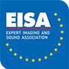 Победители EISA 2020-2021 в номинации