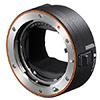 Компания Sony анонсирует адаптер LA-EA5 для объективов с байонетом A