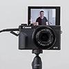 Canon EOS Webcam Utility вышла из статуса беты