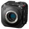 Беззеркальная модульная кинокамера Panasonic Lumix BGH1
