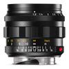 Leica Noctilux-M 50 f/1,2 ASPH: возрождение легендарного объектива