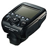 Canon представляет вторую версию передатчика Speedlite ST-E3-RT Ver.2