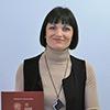 Светлана Сараева, выпускница Университета Ка-Фоскари, защитила диплом по итогам стажировки на заводе КМЗ