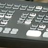 Blackmagic Design анонсирует новые микшеры ATEM Mini Extreme
