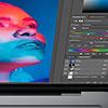 Adobe представила новые Photoshop, ACR и Premiere Pro
