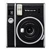 Новая камера Fujifilm Instax Mini 40 дополнит линейку устройств моментальной печати
