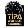Продукция Sony получила пять наград премии TIPA World Awards 2021
