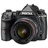 Камера PENTAX K-3 III – лауреат премии TIPA World Awards 2021