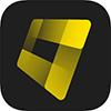 Система дистанционной съёмки Nikon NX Field