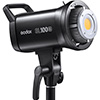 Светодиодные лампы Godox SL100D и SL100Bi