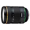 HD PENTAX-DA* 16-50mm F2.8ED PLM AW – новый светосильный зум