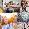 Компания Fujifilm открывает вторую международную онлайн-выставку printlife at home