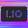 Обновление пакета графических программ Affinity1.10