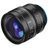 Irix представляет новый полнокадровый кинообъектив Irix Cine 30mm T1.5