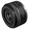 Новые объективы CanonRF: практичный комплект длялюбых задач
